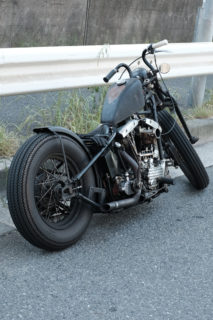 俺と単車と生き方と(本日は「君はバイクに乗るだろう」撮影をして頂きました)